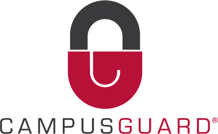 Campus Guard